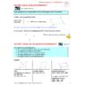 5è - Parallélogrammes: cours